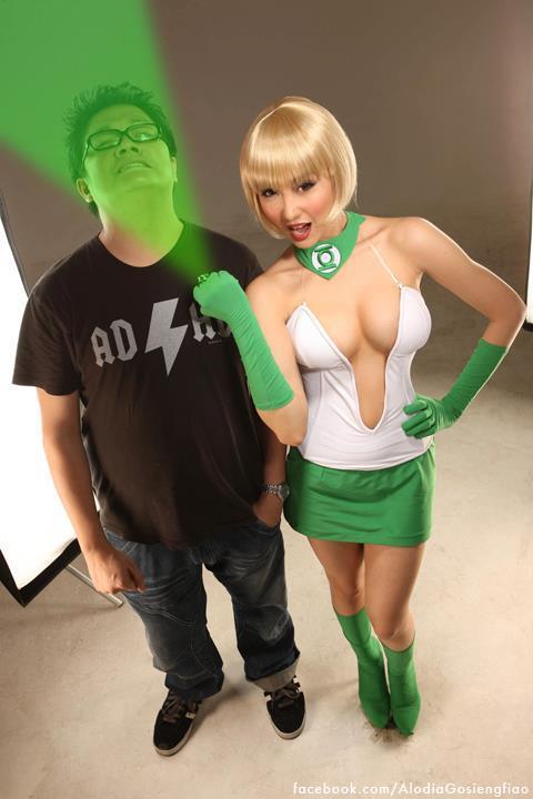 alodia-green-lantern.jpg