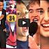 Youtube-ի բոլոր ժամանակների ամենահայտնի վիդեոները մեկ տեսահոլովակում