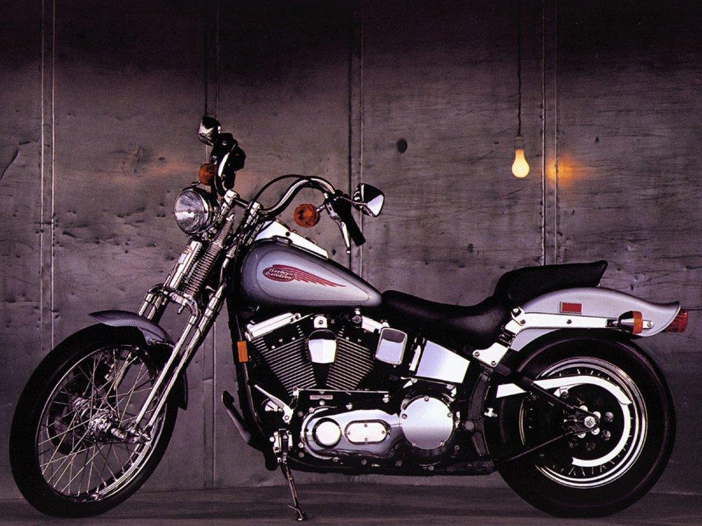 harley davidson motorcycles harley davidson free wallpapers