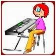 Jugando con la música