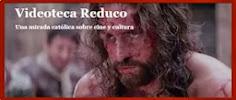 Videoteca Reduco