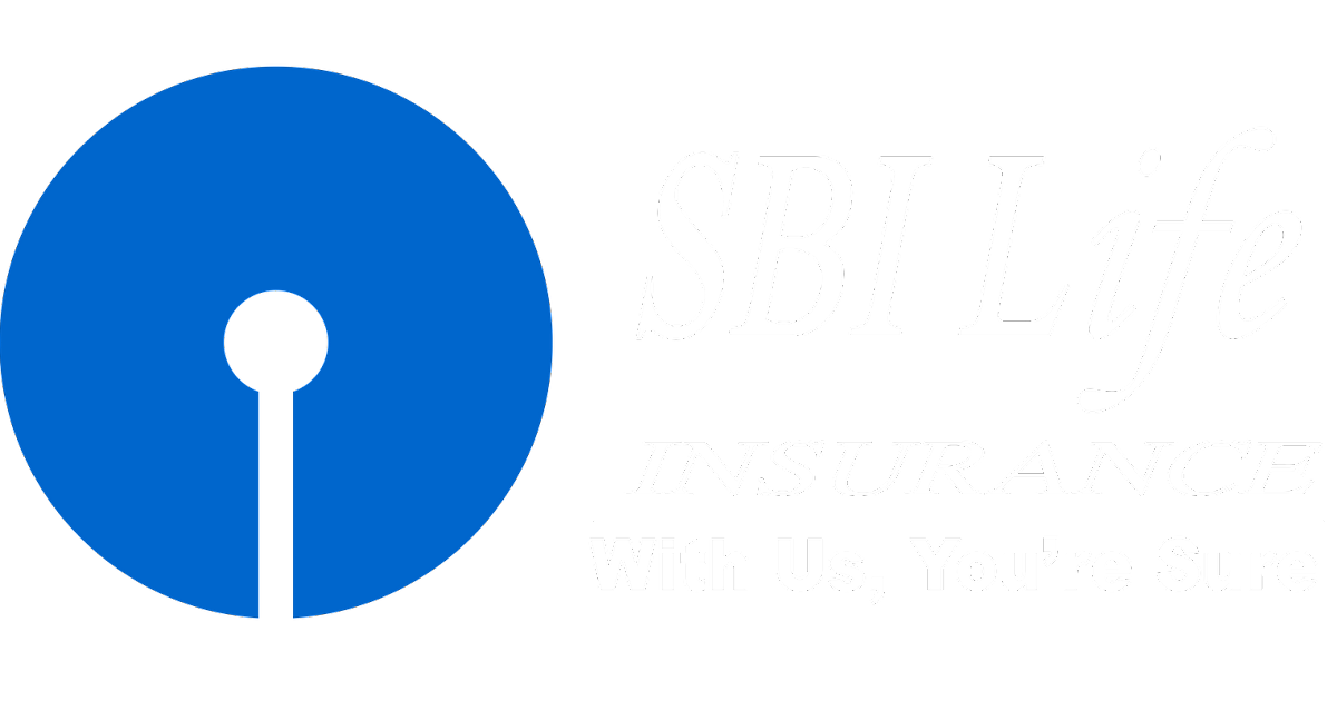 sbi life insurance Sbi life insurance is a joint venture life insurance company between state bank  of india (sbi), the largest state-owned banking and financial services company.