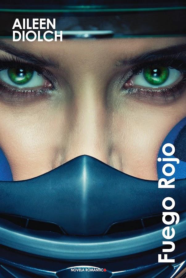 Fuego rojo - Aileen Diolch (Rom) 01+FUEGO+ROJO+PORTADA