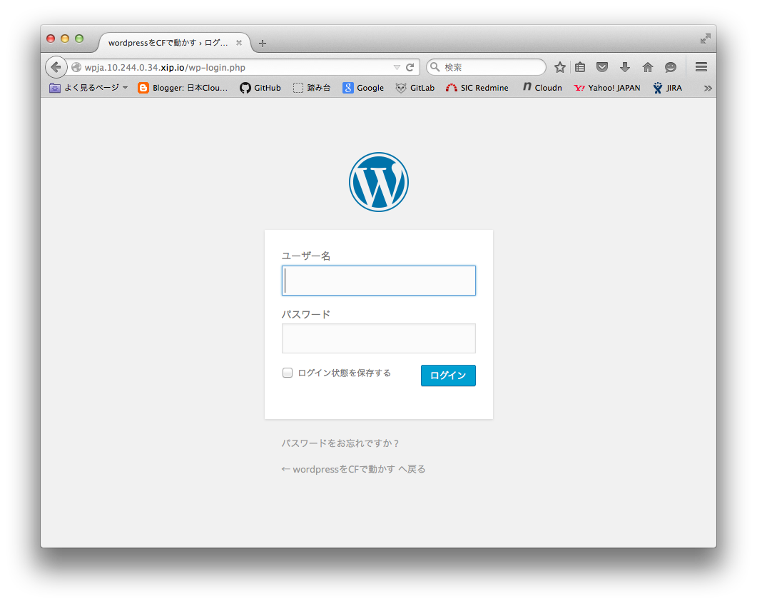 Eng/index.php/trackback - Let S Log In And Make A Test Post