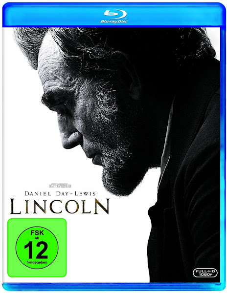 Lincoln [RTEFRENCH] [BDRip] AC3