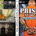 Baixar Jogo Prison Tycoon 4 SuperMax PC Full ISO Completo Download [MEGA - FireDrive]