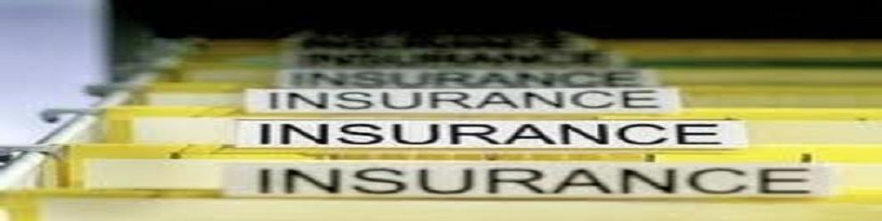 Berita Asuransi Indonesia