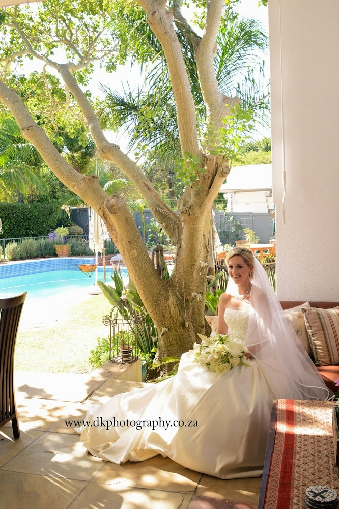 DK Photography M2 Preview ~ Megan & Wayne's Wedding in Welgelee Function Venue  Cape Town Wedding photographer