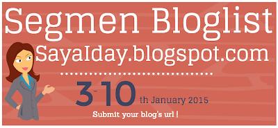 segmen-bloglist