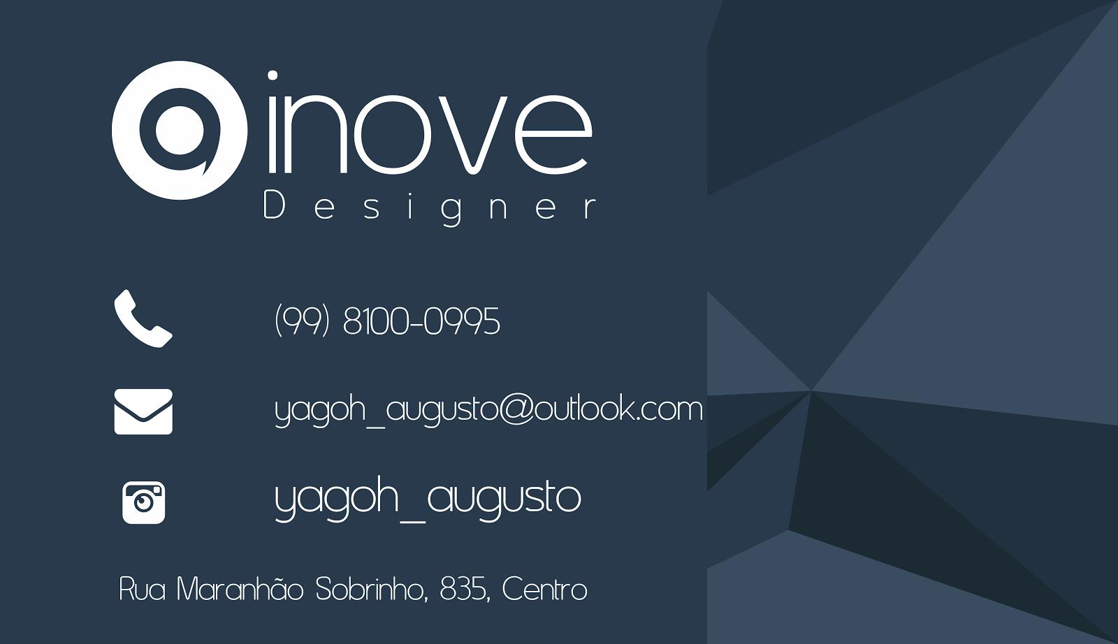 i9 designer