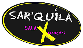 Sarquila