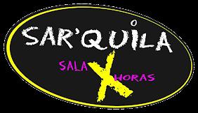 Sarquila