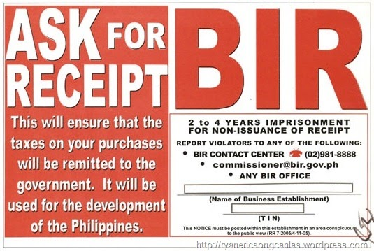 The Woes of Business Registration in the Philippines