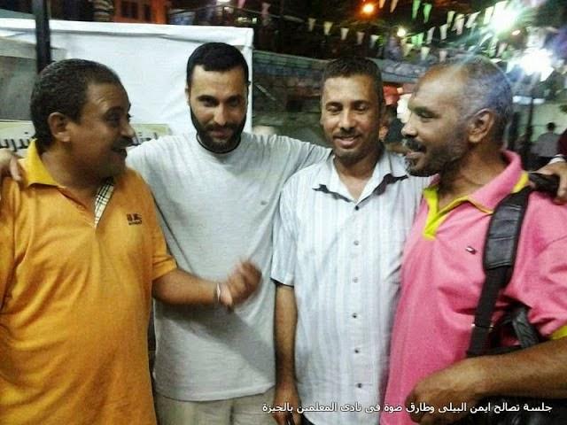 محمد رسلان , المنيا ,رسلان , محمد رسلان , المعلمين ,#Egyteachers