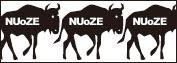 NUoZE ONLINE SHOP