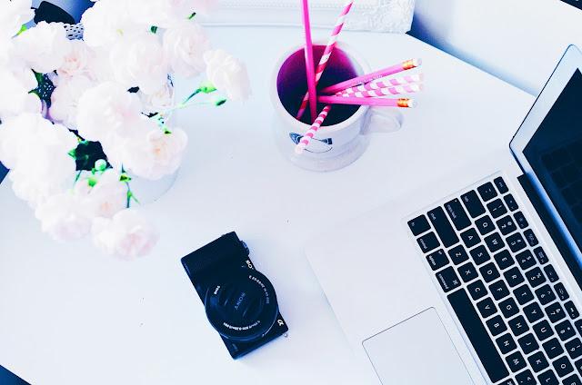 why i started blogging, meeting cheryl, Cheryl Cole, Cheryl, storm flower noir, celebrity, Lifestyle, blogging advice,