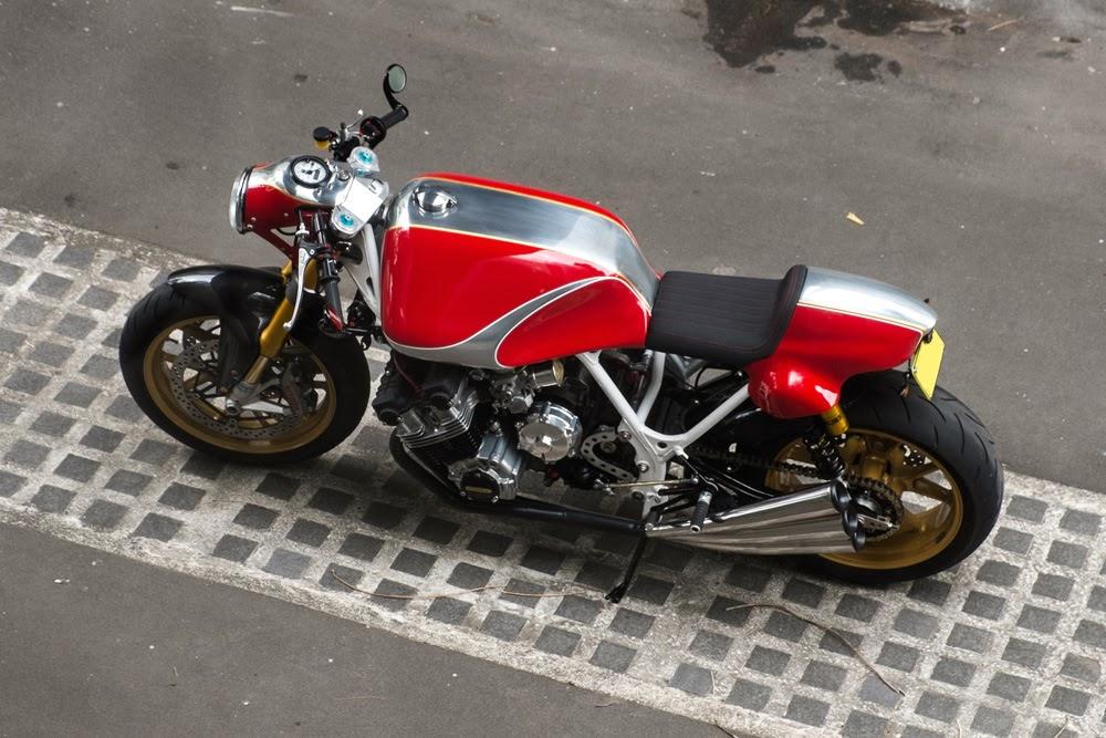 παρακαλω τη HONDA να τη ξανακατασκευασει - Σελίδα 6 Honda-CBX-Caferacer-1