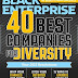 Black Enterprise - December-January 2015