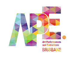 Director of the Art- Performances & Exhibitions Brisbane