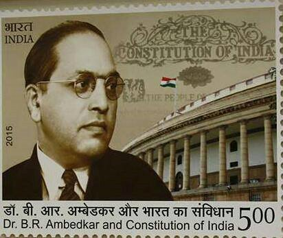 Dr. B.R. Ambedkar : Biography and his Contribution to Indian Sociology