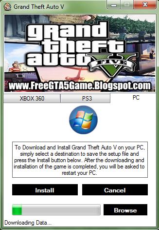 gta 5 free games on xbox marketplace shutdown