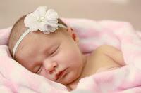 Baby BK