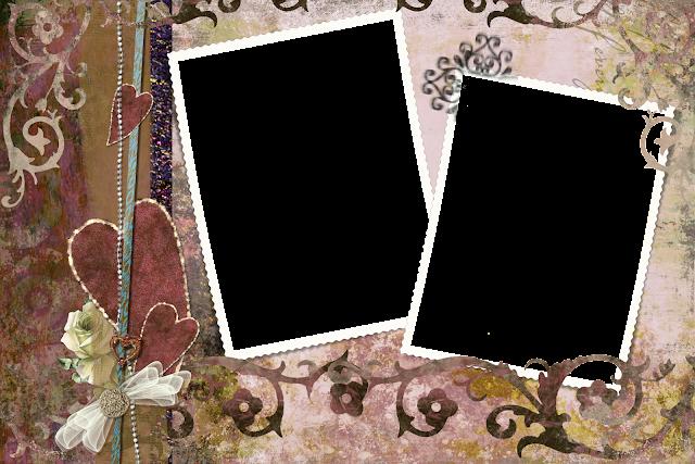 фото рамки для фотографий фотошоп сожалению, данные мазка
