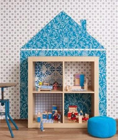 Ideas Infantiles para Reciclar Cartón, Diversión Ecoresponsable