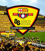 Imagenes de barcelona (barcelona sporting club idolo guayaquil aã'os de gloria )