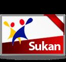 MALAYSIAN SPORTS