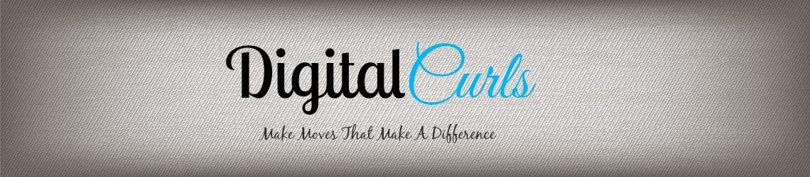 DigitalCurls