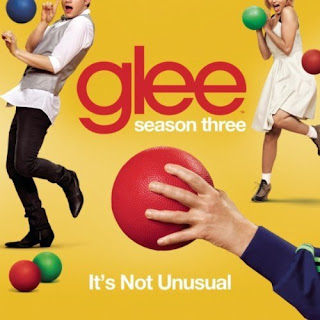 Glee Cast - It's Not Unusual Lyrics