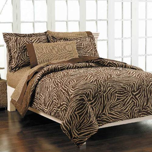 Here Are Some Examples Resource Cheetah Bedroom Ideas. If You Have A Good  Floor Plan To Your Bedroom You Will Be Able To Come Up With A Ton Of Bedroom  ...