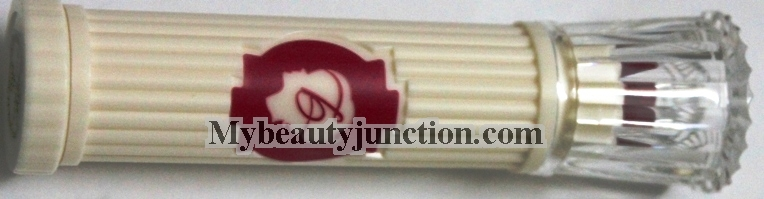 Benefit Hydra-Smooth Lip Color review, swatches of all shades, photos