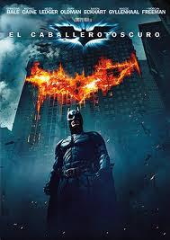descargar Batman: El Caballero de la Noche  en Español Latino