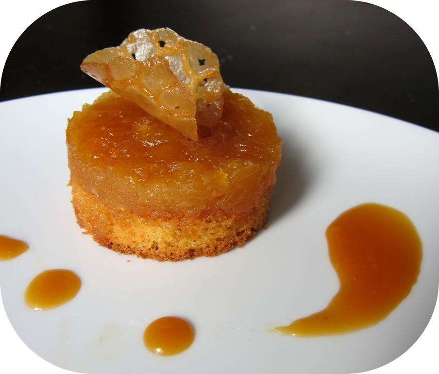 Dessert Avec Des Pommes 28 Images 198 Blekage Dessert