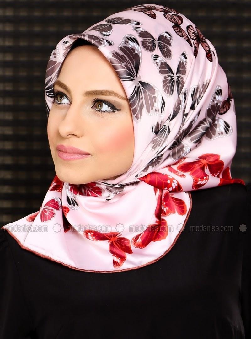 foulard-turc-image1