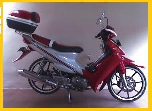 Modifikasi Suzuki Smash 110_Retro-Gambar Foto Modifikasi Motor Terbaru.jpg