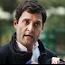 Will learn from Aam Aadmi Party: Rahul Gandhi