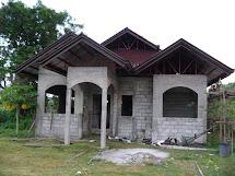 Flat Roof In Philippines Joy Studio Design