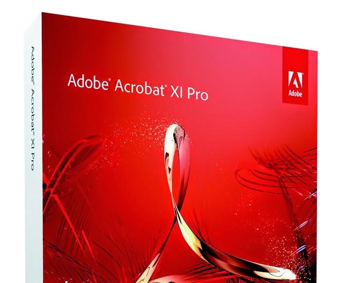 print to pdf turbotax adobe acrobat xi