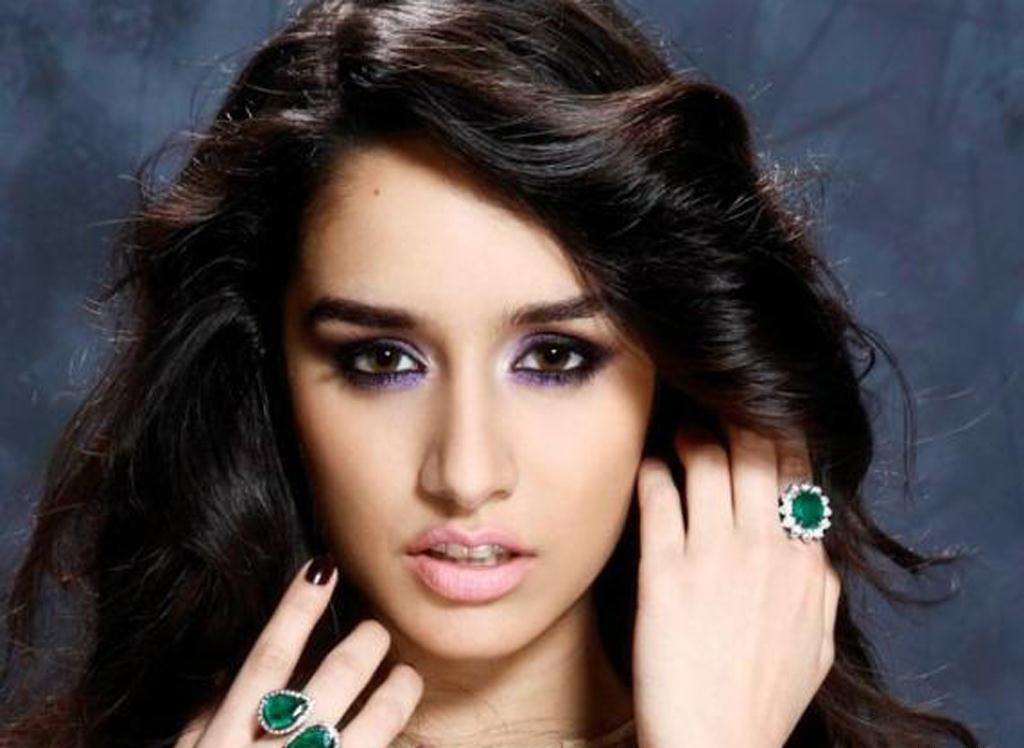 1024 x 748 jpeg 120kB, Shraddha Kapoor Wallpapers