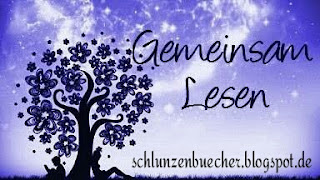 http://schlunzenbuecher.blogspot.de/2016/01/gemeinsam-lesen-147.html