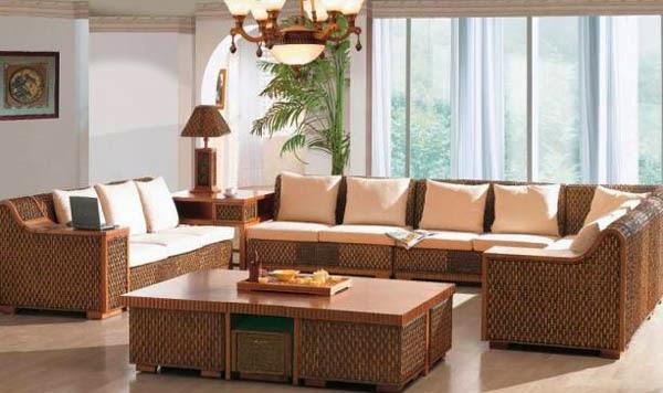Wood Sofa Set Designs For Small Living Room Vidrian Com Living Room Design  Catalog Small Living