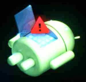 Related Posts : Cara Hard Reset Handphone Smartfren Andromax Series