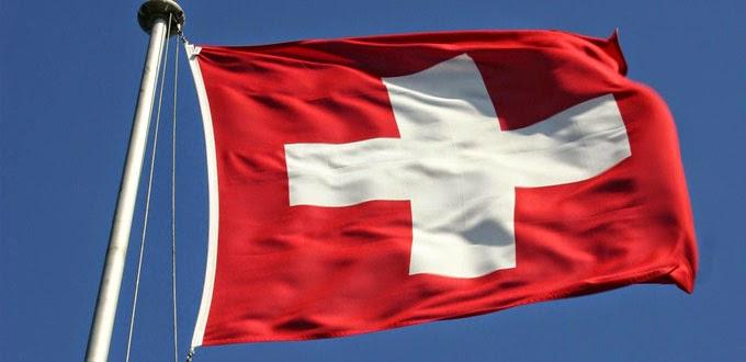 Méthode de calcul salaire net brut suisse