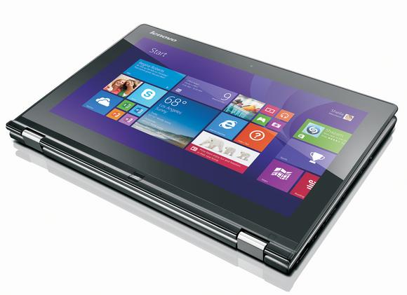 lenovo laptops, lenovo laptops, lenovo laptops, lenovo laptops, lenovo laptops, lenovo laptops