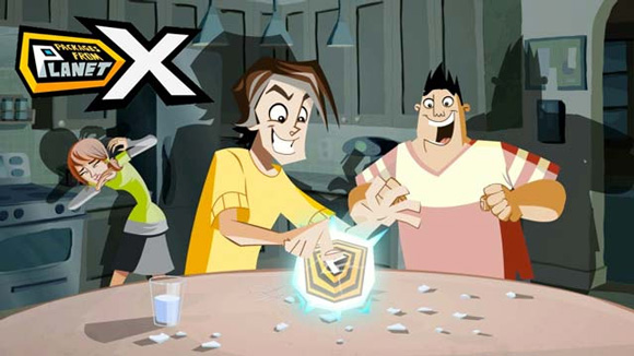 Packages.from.Planet.X.S01E01.jpg