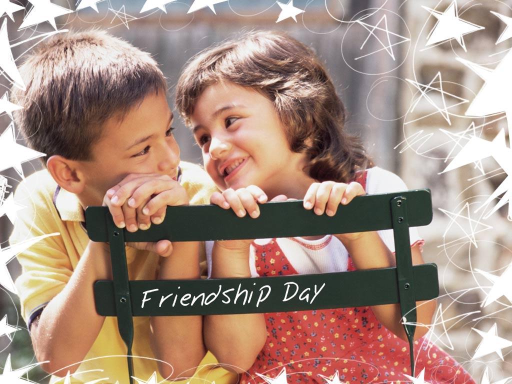 http://1.bp.blogspot.com/-AbNAA0GV5TY/T0DDB9AmmjI/AAAAAAAAAcA/K2dDq9dFkC8/s1600/boy-n-girl-friendship-wallpaper.jpg