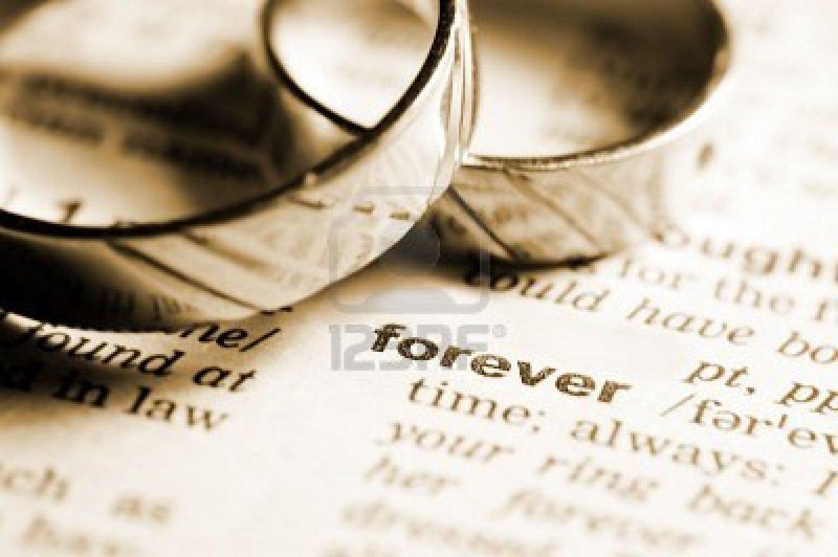 Matrimonio Para Siempre Biblia : Jazz cb abril